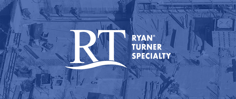 RSG to Acquire Certain Assets of ARC Specialty Brokerage