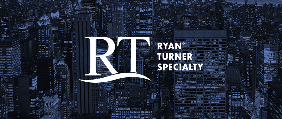 Mark S. Katz, Esq. Has Joined RT Specialty's Property Practice Group