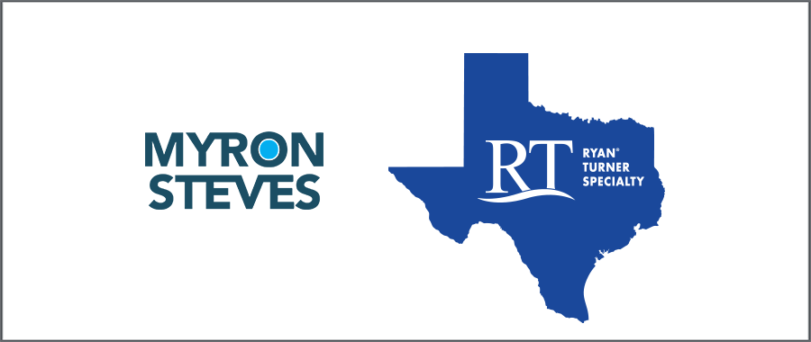 RSG Announces Agreement to Acquire Myron F. Steves & Company