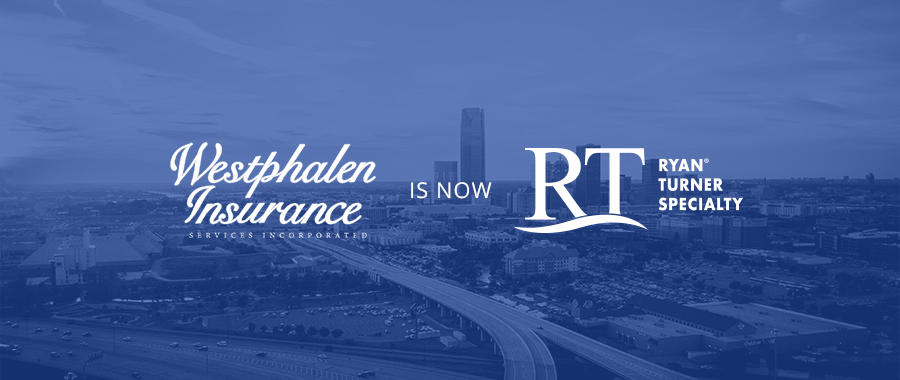 RSG Closes on Acquisition of Westphalen Insurance Services Inc.