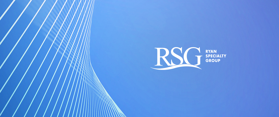 Michael Blackshear Joins RSG as Global Chief Compliance Officer