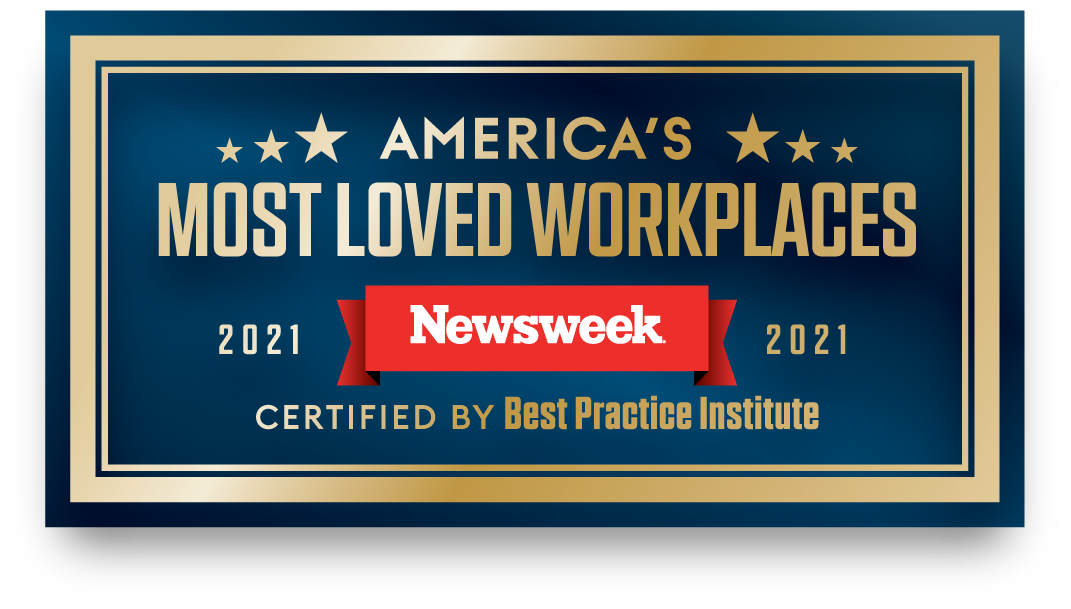 https://www.businessinsurance.com/section/best-places-to-work-list