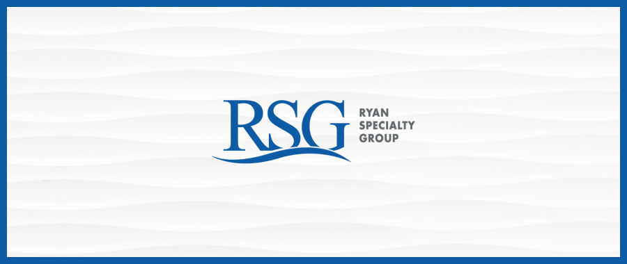 Ryan Specialty Group Files Registration Statement with SEC for Proposed Initial Public Offering