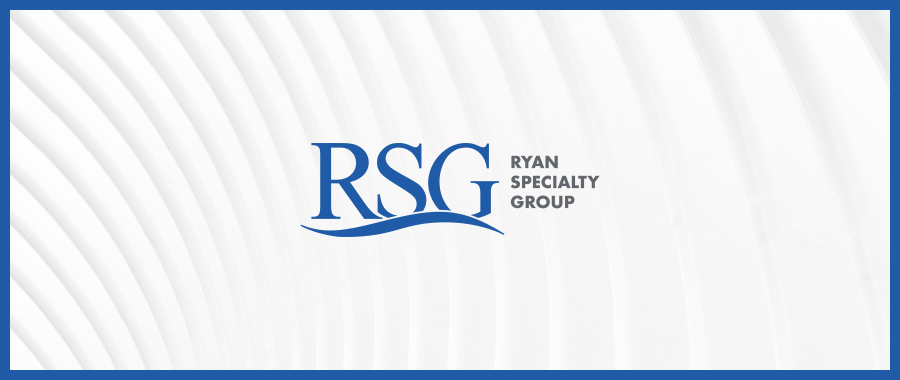 Ryan Specialty Announces Launch of Initial Public Offering