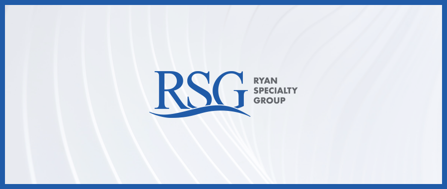 Ryan Specialty Announces Pricing of its Initial Public Offering