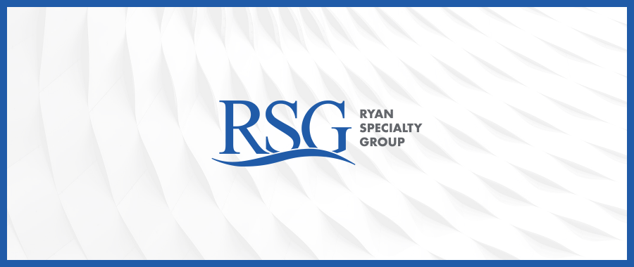 Ryan Specialty Announces Full Exercise of Underwriters' Option to Purchase Additional Shares
