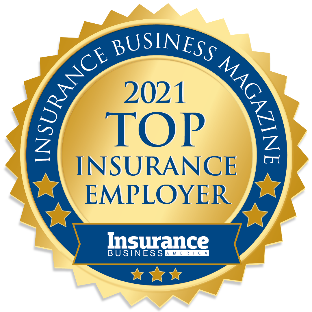 https://www.insurancebusinessmag.com/us/special-reports/top-insurance-employers-300876.aspx